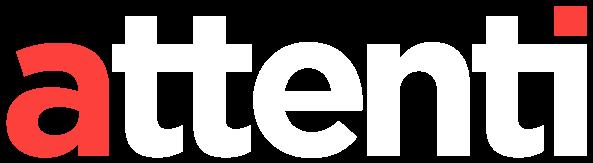Attenti Logo